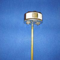Термостат для водонагревателя (бойлера) 3412120