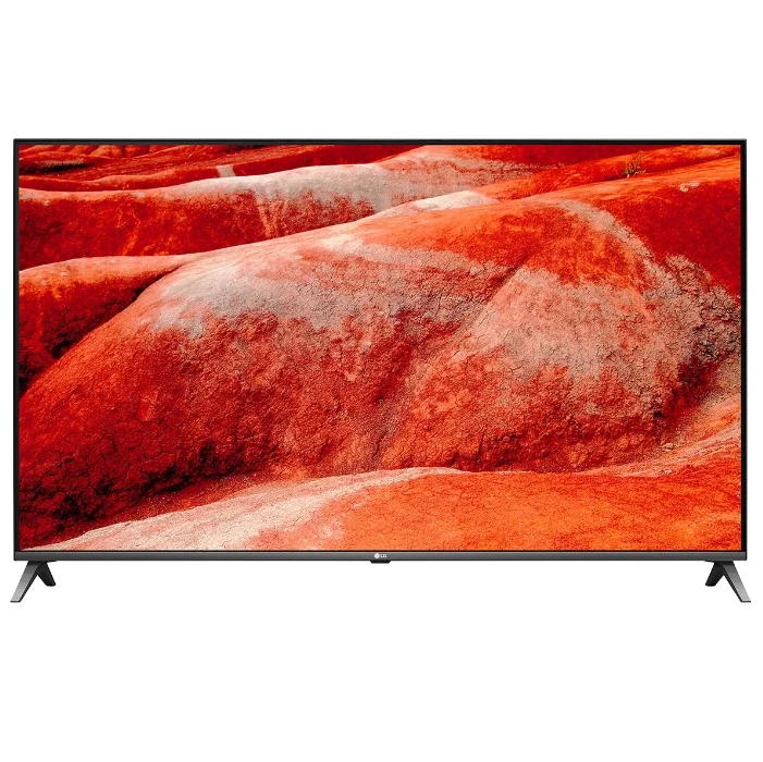 Телевизор LG 55UM7510 (2019)