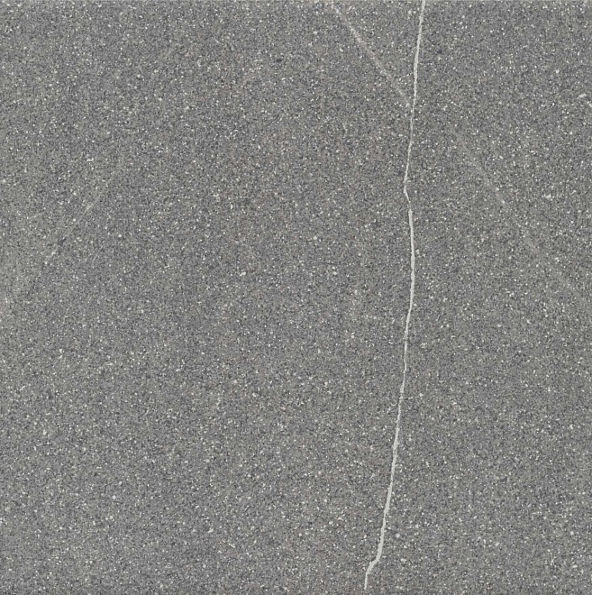 SG934600N | Пиазентина серый тёмный