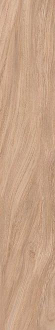 SG040100R | Тиндало бежевый обрезной