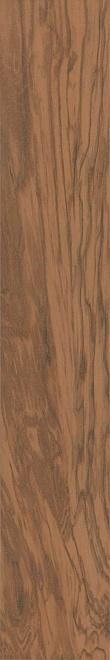 SG516300R | Олива коричневый обрезной