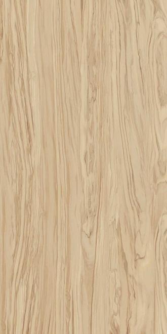 SG565200R | Олива бежевый обрезной
