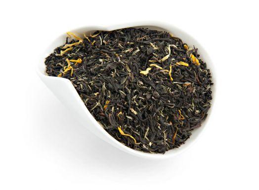 Чай черный с чабрецом крымским, упаковка 250г (цена за упаковку)