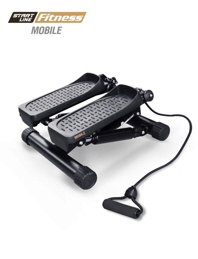 Mobile SLF