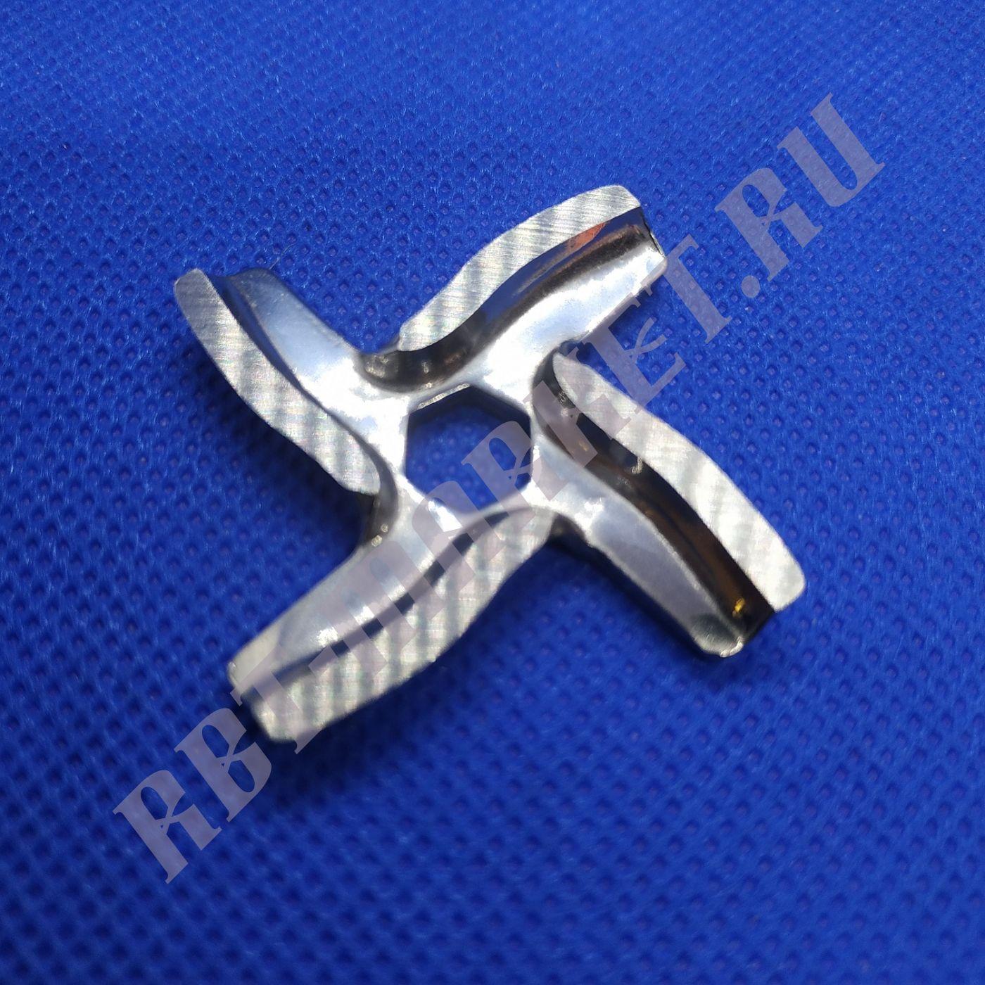 Нож для мясорубки MOULINEX MS-0926063