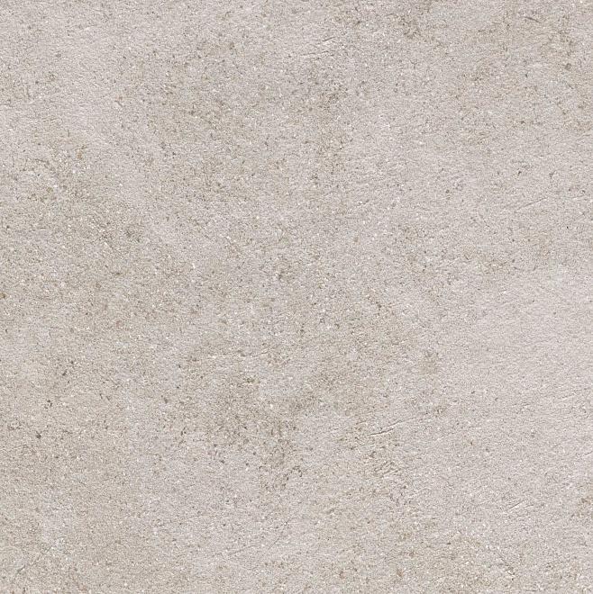 DL600300R20 | Роверелла бежевый обрезной