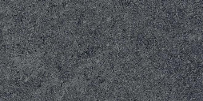 DL200800R20 | Роверелла серый тёмный обрезной