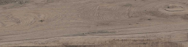 DL520100R20 | Про Вуд беж тёмный обрезной