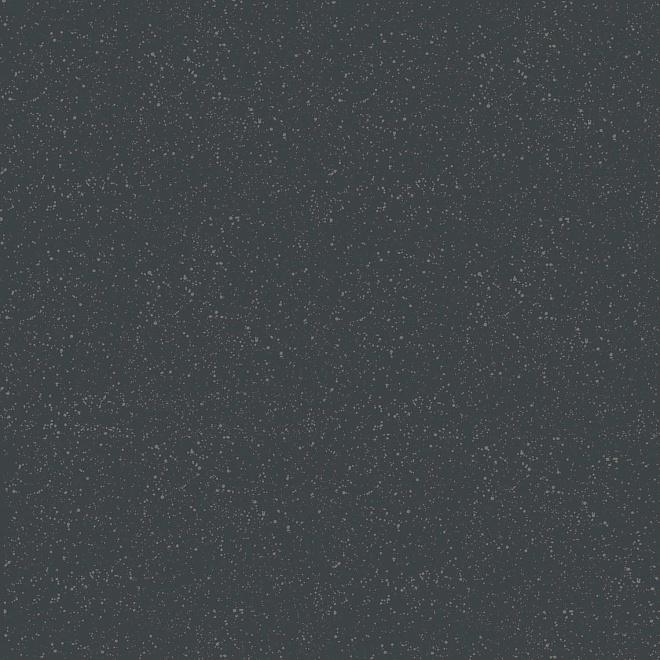SP220210N | Натива черный
