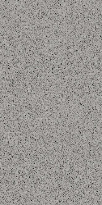 SP120110N | Натива серый