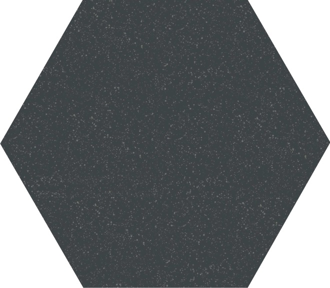 SP100210N | Натива черный
