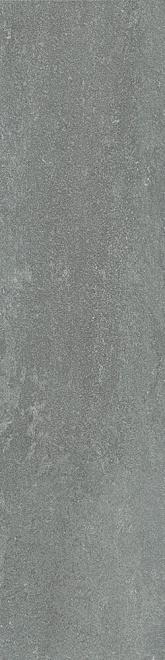 DD520100R | Про Нордик серый натуральный обрезной