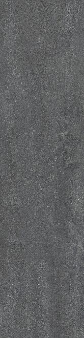 DD520000R | Про Нордик серый темный натуральный обрезной