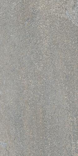 DD204300R | Про Нордик серый светлый натуральный обрезной
