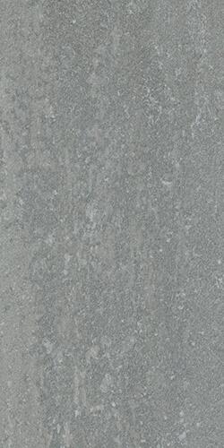 DD204200R | Про Нордик серый натуральный обрезной