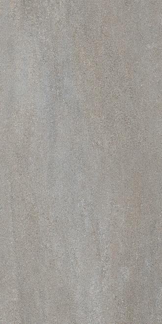 DD505300R | Про Нордик серый светлый натуральный обрезной