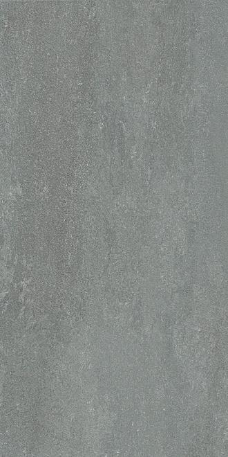 DD505200R | Про Нордик серый натуральный обрезной