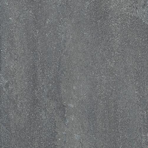 DD605000R | Про Нордик серый темный обрезной