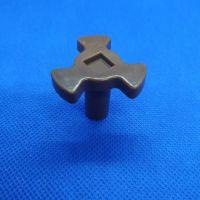 Коуплер для микроволновой печи (СВЧ)