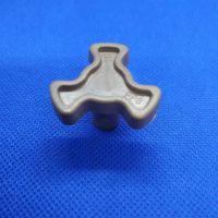 Коуплер для микроволновой печи (СВЧ) 345673235