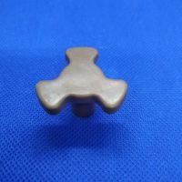 Коуплер для микроволновой печи (СВЧ) MCW910UN