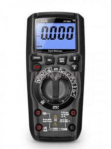 CEM DT-965BT мультиметр цифровой