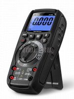 CEM DT-965BT мультиметр цифровой с фонариком цена