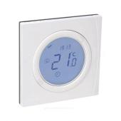 Термостат комнатный WT-D Danfoss 088U0622