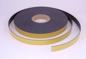 Магнитная лента с клеевым слоем, тип А, ширина 9,0 мм, длина 5 метров