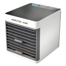 Мини-кондиционер Арктика Ультра (Arctic Air Ultra)