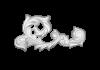 Орнамент Европласт Лепнина 1.60.123 Ш298хВ148хТ30 мм