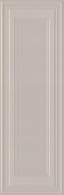 14005R   Монфорте беж панель обрезной