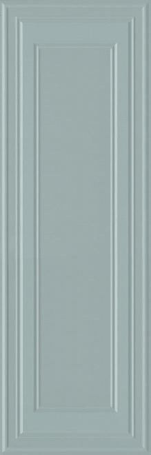 14006R   Монфорте ментоловый панель обрезной