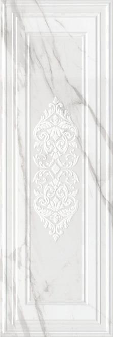 14041R/3F | Декор Прадо обрезной