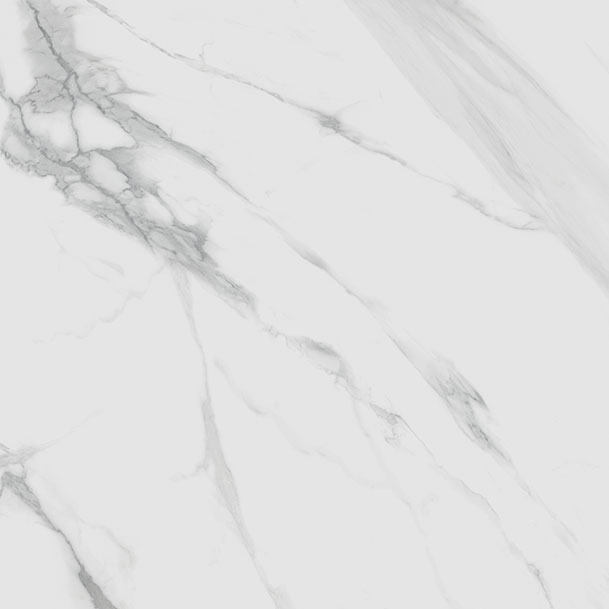 SG622602R | Монте Тиберио лаппатированный