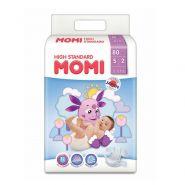 MOMI High Standart S80