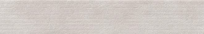 31002R | Эскориал серый структура обрезной
