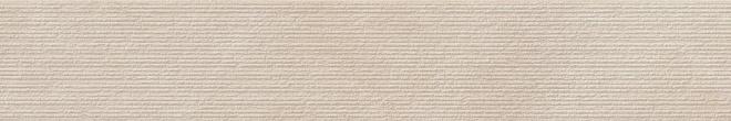 31003R | Эскориал беж структура обрезной