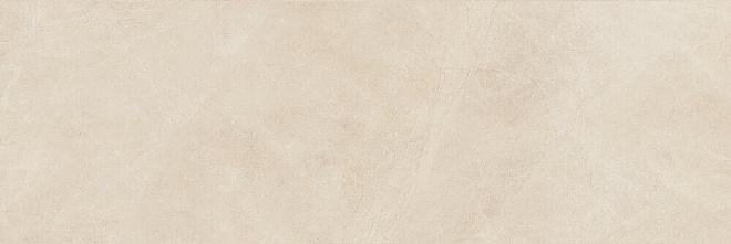 14013R | Эскориал беж обрезной