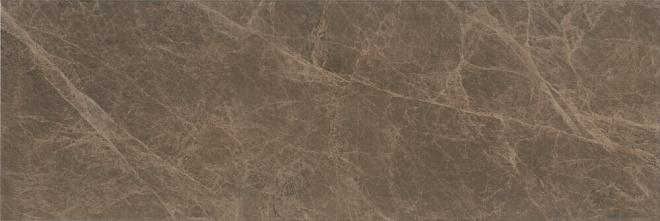 13065R | Гран-Виа коричневый светлый обрезной