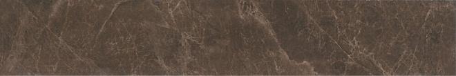 32009R | Гран-Виа коричневый обрезной