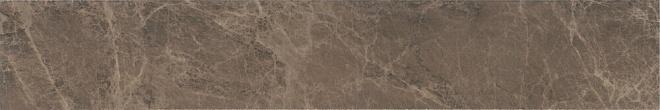 32008R | Гран-Виа коричневый светлый обрезной