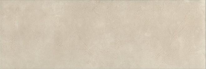 13075R   Каталунья беж обрезной