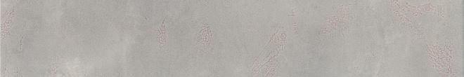32011R   Каталунья серый обрезной