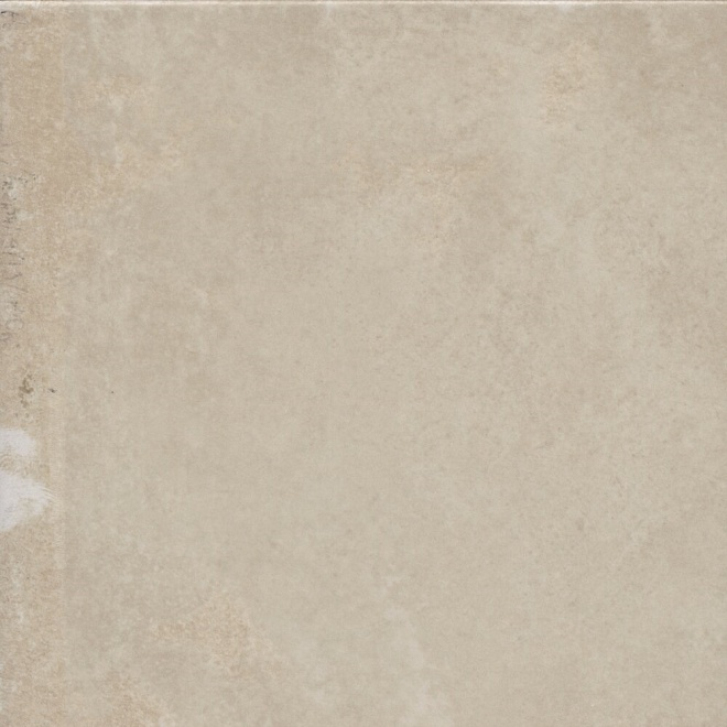 SG640900R   Каталунья беж обрезной