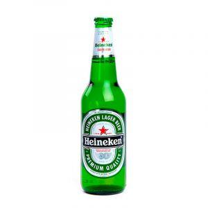Пиво 0,5л