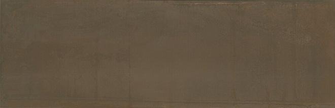 13062R | Раваль коричневый обрезной