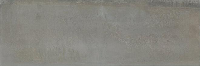 13060R | Раваль серый обрезной