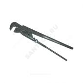 Ключ трубный рычаж ГОСТ 18981-73