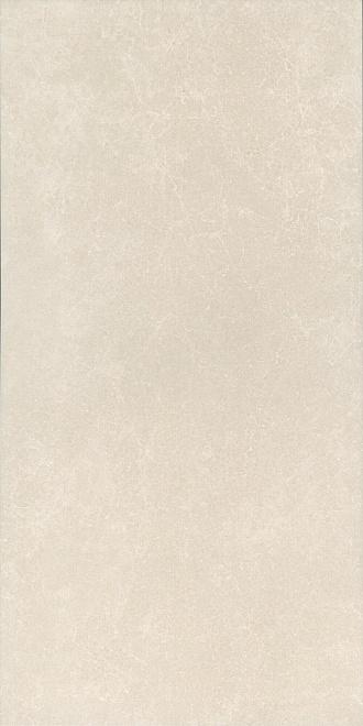 11150R | Линарес беж обрезной